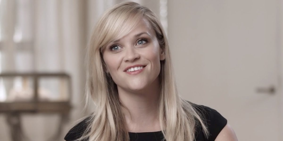 TIFFANY & CO – REESE WITHERSPOON – MET GALA